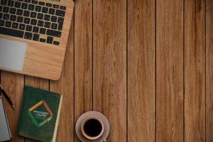 web-design-2906159_640